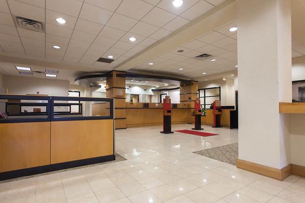 bank-space-001.jpg