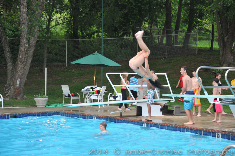 2014-05-30_ASCS_GraduationPoolParty@YorklynHockessinDE_53.jpg