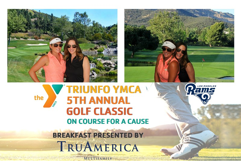 YMCA_5th_Annual_Golf_Classic_Prints_ (14).jpg