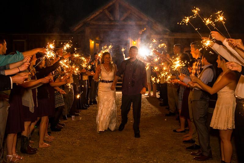 2017-05-19 - Weddings - Sara and Cale 4139.jpg