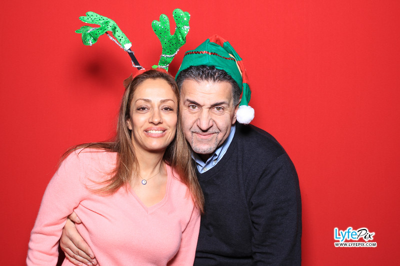 eastern-2018-holiday-party-sterling-virginia-photo-booth-1-15.jpg