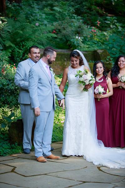 Neelam_and_Matt_Nestldown_Wedding-1399.jpg
