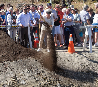 resident fill crater in san bruno