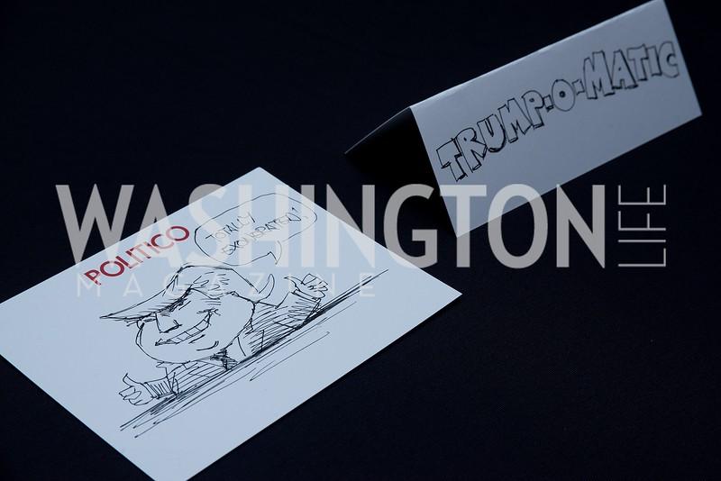 20190425-Politico-Playbook-WHCD-WL-VPm10.jpg
