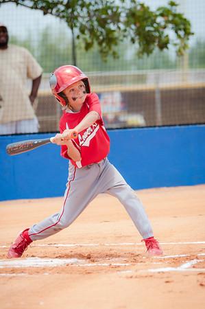 Marlin_batting_DSC_3980-2-2.jpg