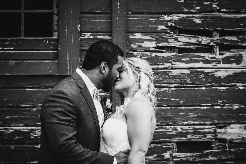 Dunston Wedding 7-6-19-690.jpg