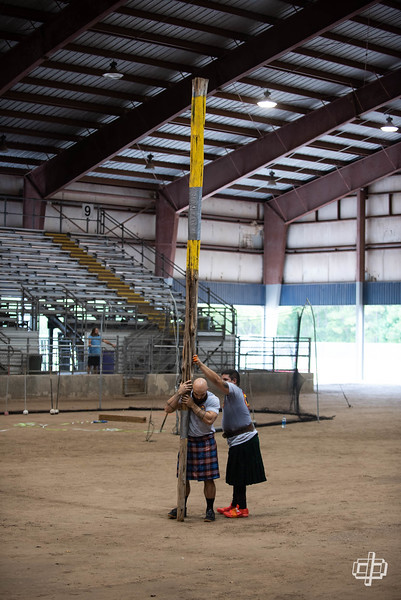 2019_Highland_Games_Humble_by_dtphan-31.jpg