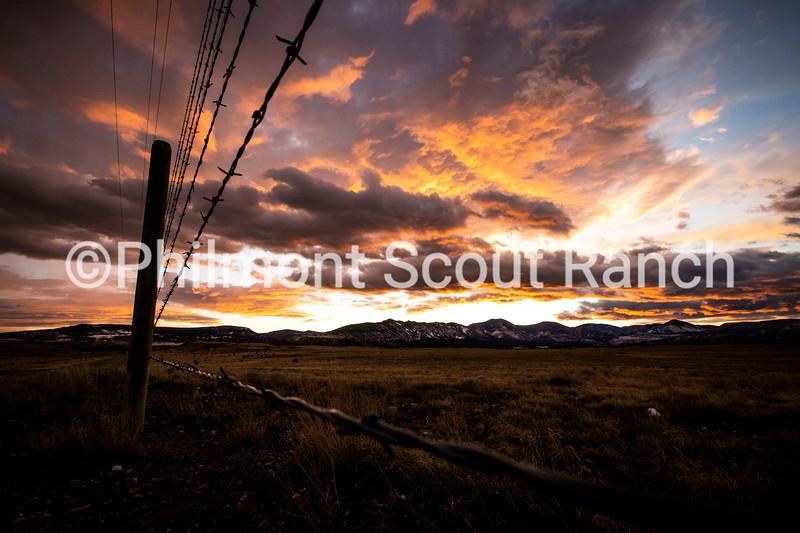 20201028_Sunset_Edits_006.jpg