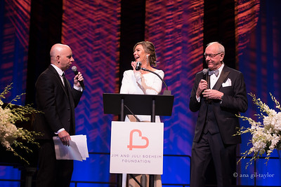 Boeheim Ball 2019_ Live Auction