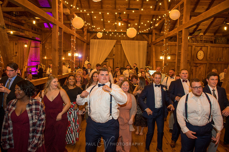 Ironstone Ranch Wedding 577.jpg