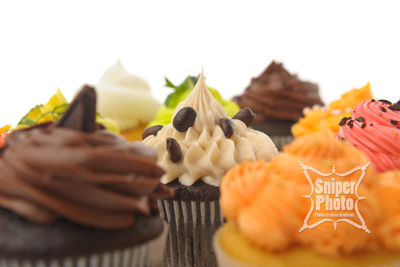 Icing Crafters-3.jpg