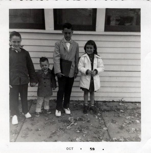 1959 Ken, Kris, Don and Teri.jpeg