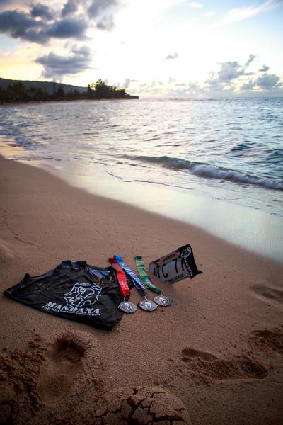 Hawaii-North Shore 2017-9344.jpg