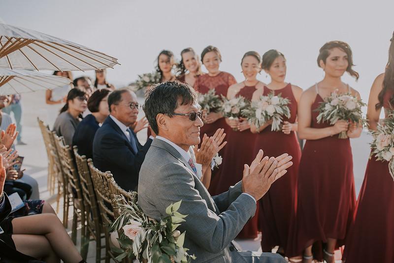 Tu-Nguyen-Destination-Wedding-Photographer-Santorini-Rocabella-Hotel-Euna-Ehsan-453.jpg