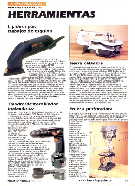 conozca_sus_herramientas_mayo_1995-01g.jpg