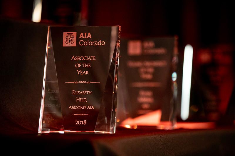 AWA-awardsGALA-2018-300ppi-51.jpg