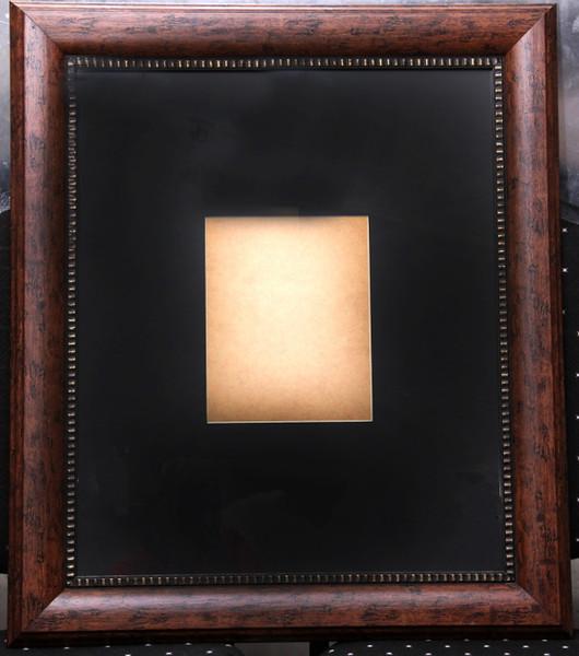 frame 2.JPG