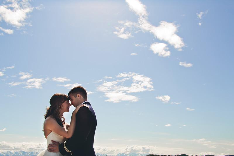 Jessica Todd_Wedding-0140.jpg