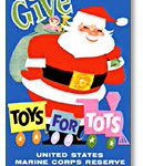STOCK_HolidaysCharityToys4Tots.jpg