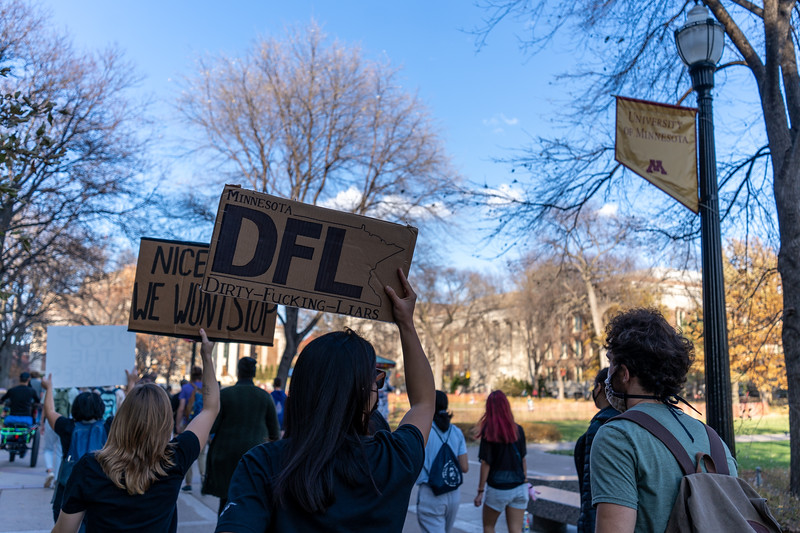 2020 11 08 UMN SDS Drop the Charges protest-17.jpg