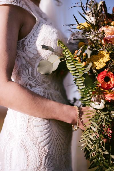 Cox Wedding-346.jpg