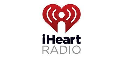 iHeartRadio AU
