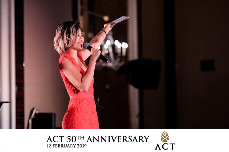 [2019.02.12] ACT 50th Anniversary (Roving) wB - (96 of 213).jpg