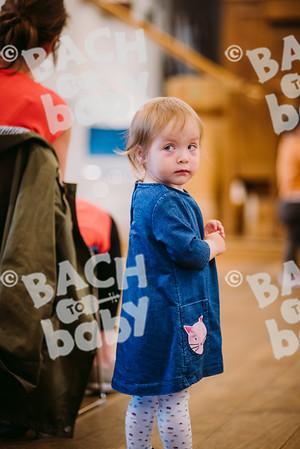 © Bach to Baby 2018_Alejandro Tamagno_Wanstead_2018-06-12 003.jpg