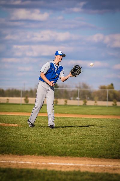 Ryan baseball-32.jpg