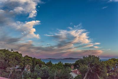 Provence_Cote-d-Azur