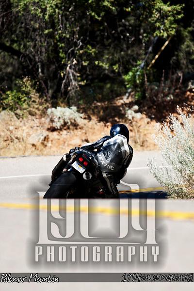 20100807_Palomar Mountain_0921.jpg