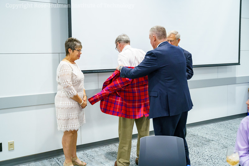 RHIT_1874_Heritage_Society_Lunch_Chauncey_Rose_Society_Jacket_Presentations_Homecoming_2018-1303.jpg