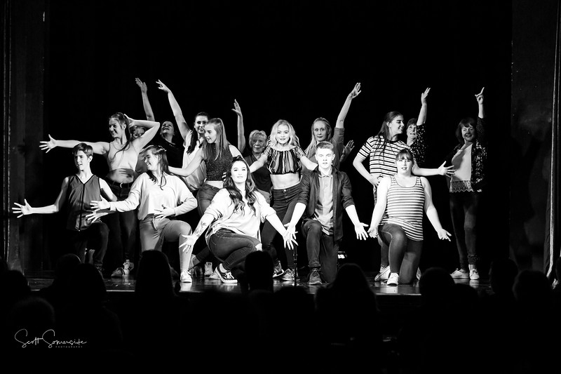 BnW_St_Annes_Musical_Productions_2019_687.jpg
