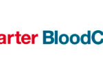 community-hospitals-still-require-blood-donations-for-patients