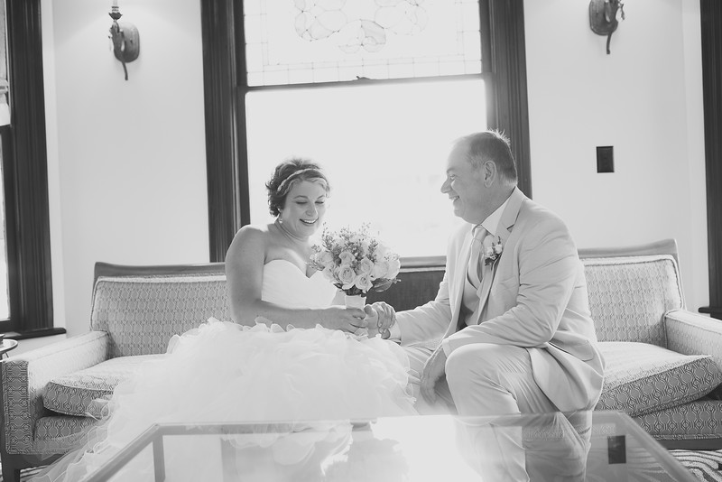 unmutable-wedding-vanessastan-0131-2.jpg