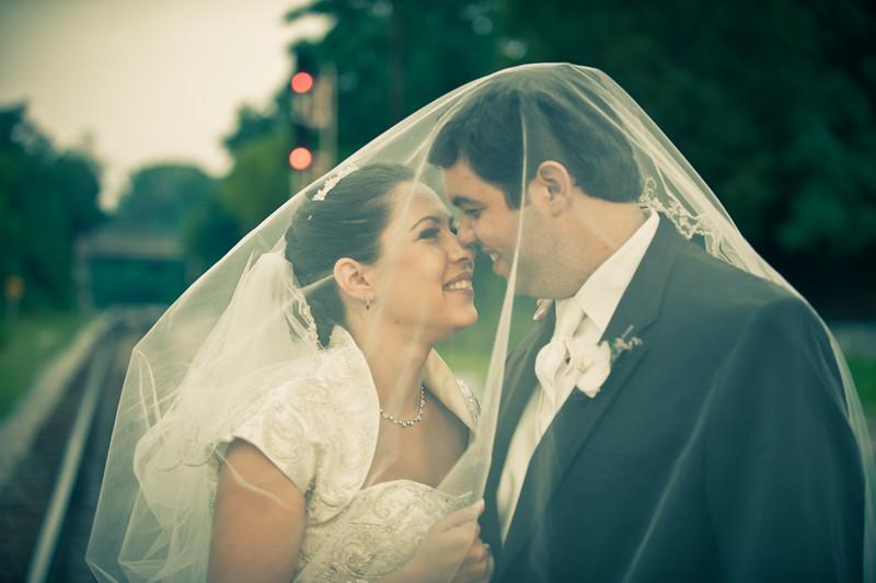 Alexandra and Brian Wedding Day-510-2.jpg