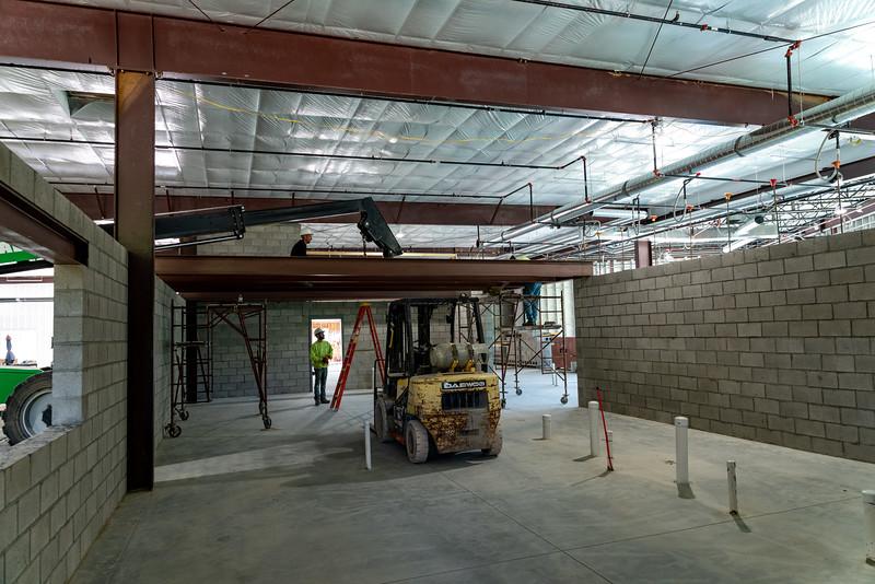 construction-06-16-2020-6-2.jpg
