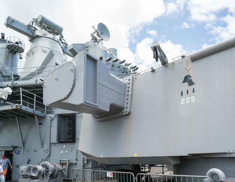 170528_USS_Missouri_032.jpg