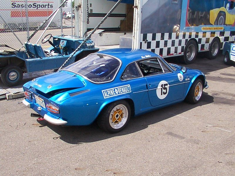 AlpineA110-RR.jpg