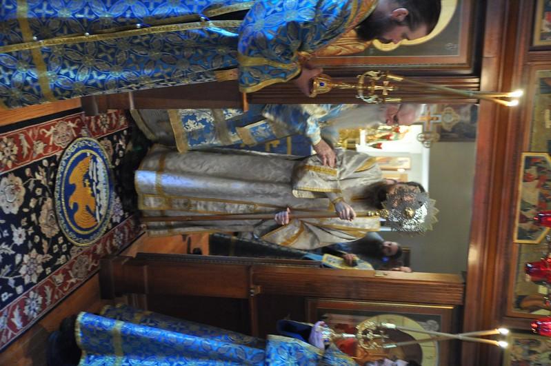 Ordination_42.jpg
