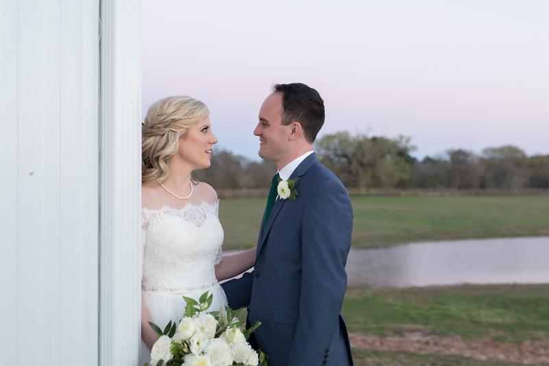 Houston Wedding Photography - Lauren and Caleb  (194).jpg