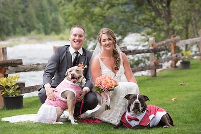 Carly-Zach-Wedding-2