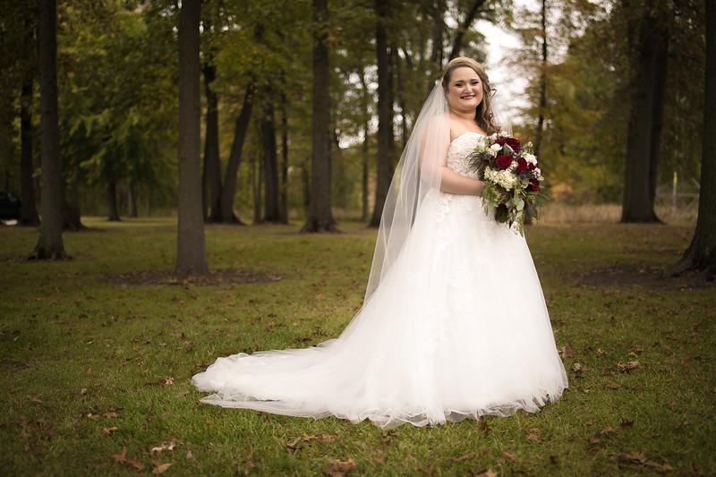Amanda & Tyler Wedding 0006.jpg