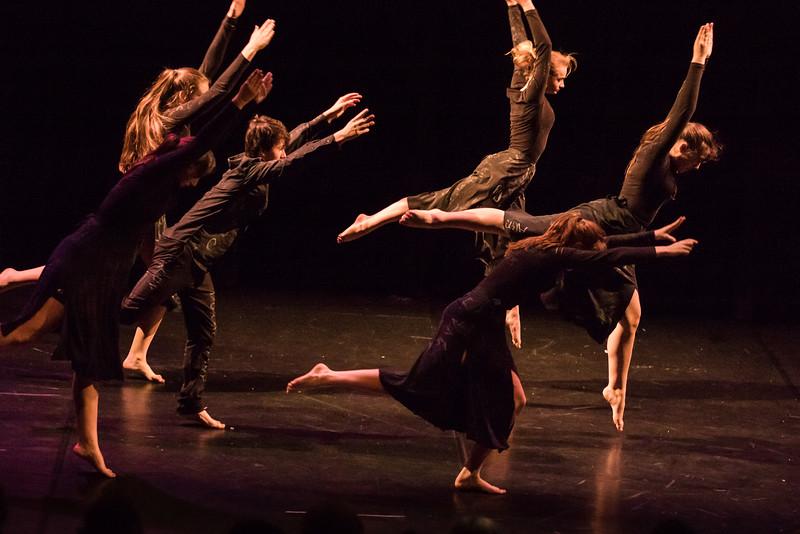 danceminor16-46.jpg