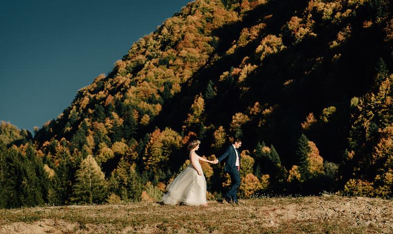 Fotograf nunta Bucuresti-93.jpg