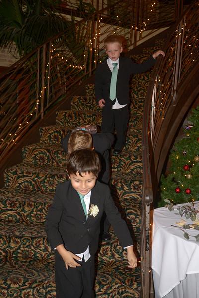 danielle_amir_wedding_party-20.jpg