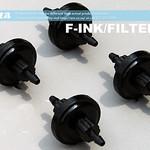 SKU: F-INK/FILTER/UV, 50μm Solvent/UV Ink Filter for FastCOLOUR Printer