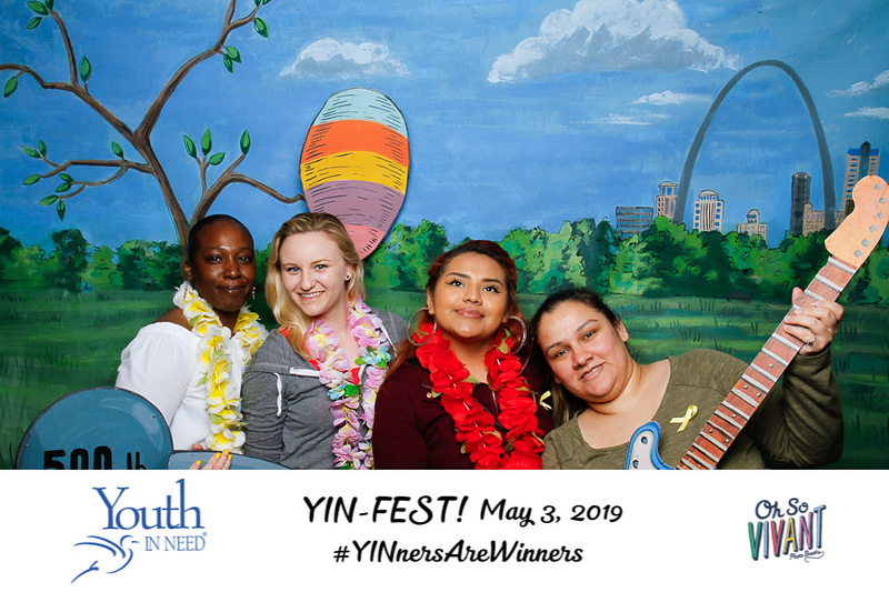 Youth In Need Employee Appreciation 5.3.2019-018.jpg