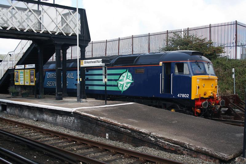 47 802 at Birkenhead North on 3rd September 2007 (4).jpg