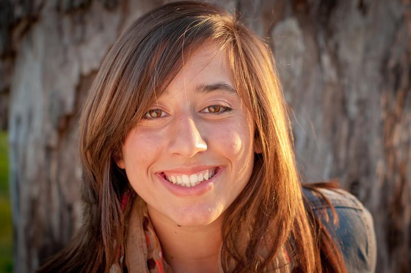 20120402-Senior - Alyssa Carnes-3258.jpg